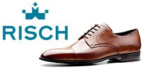 Risch-Shoes