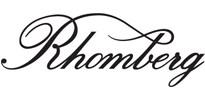 Rhomberg Schmuck