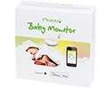 Nabby, der clevere Babymonitor
