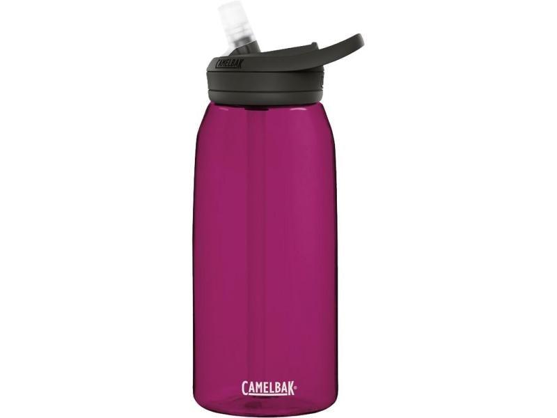 CamelBak Trinkflasche Eddy+ Bottle Violett