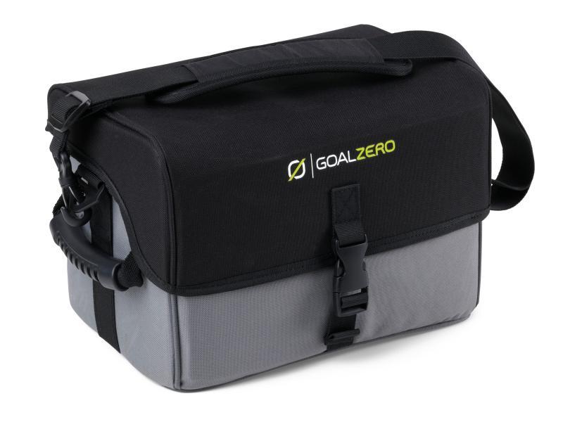 GoalZero Tragetasche Yeti 400 Lithium / 500X