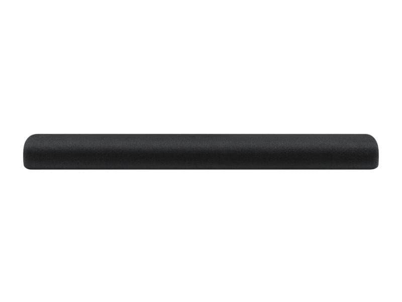 Samsung Soundbar HW-S60T