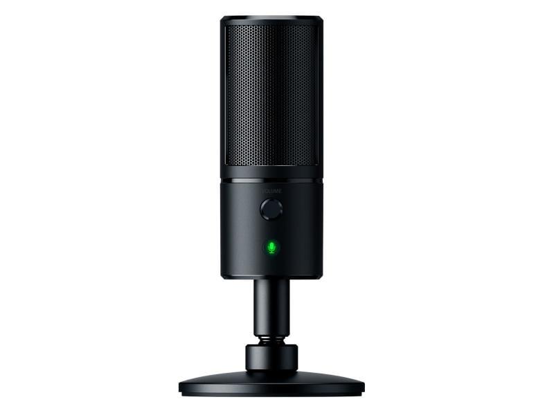 Razer Mikrofon Seirēn  X