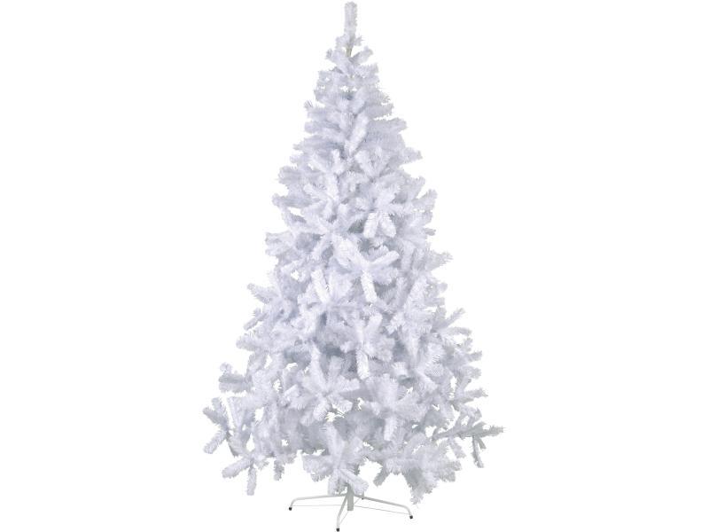 Star Trading Weihnachtsbaum Quebec 2.1 m
