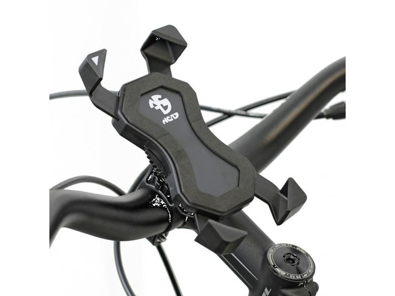 NC-17 Fahrradmobiltelefonhalter 3D Universal Halter