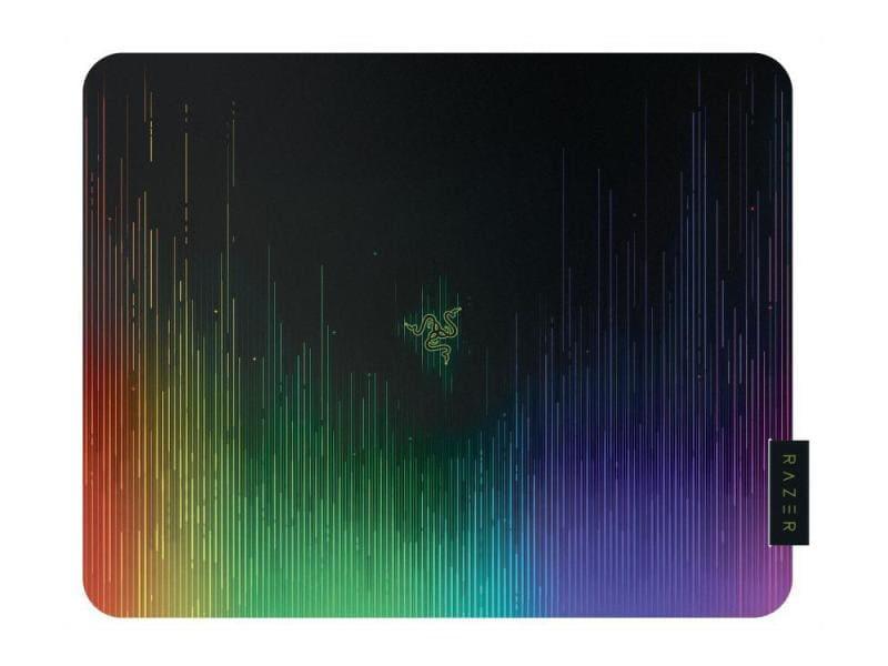 Razer Gaming-Mausmatte Sphex V2 Mini