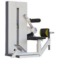 Atama Rückentrainer Rumpfextension / Rumpfflexion