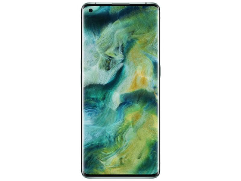 OPPO Find X2 Pro 512GB Green