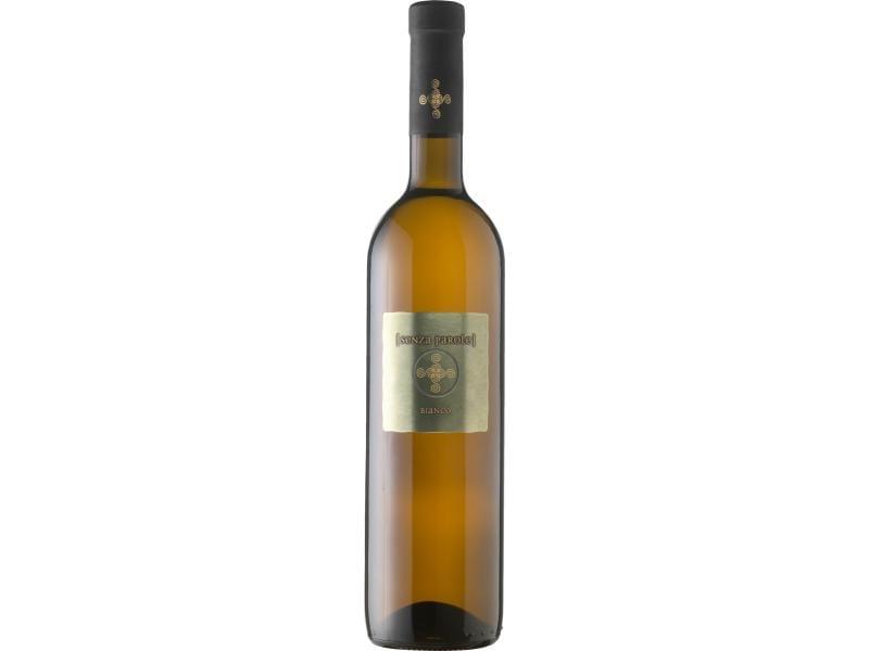 Senza Parole Vino Bianco d'Italia 0.75 l