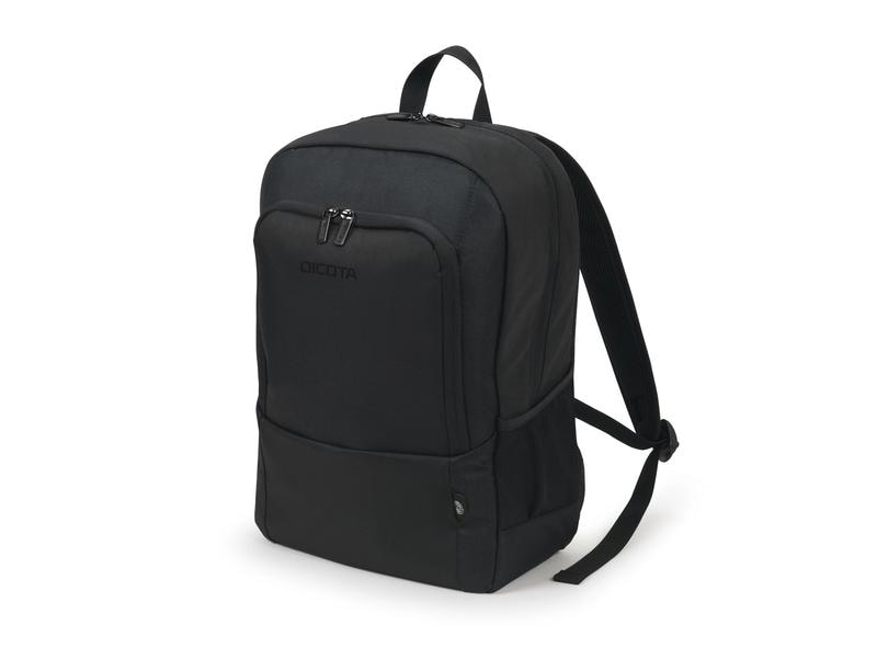 "DICOTA Notebook-Rucksack Eco Base 14.1 """