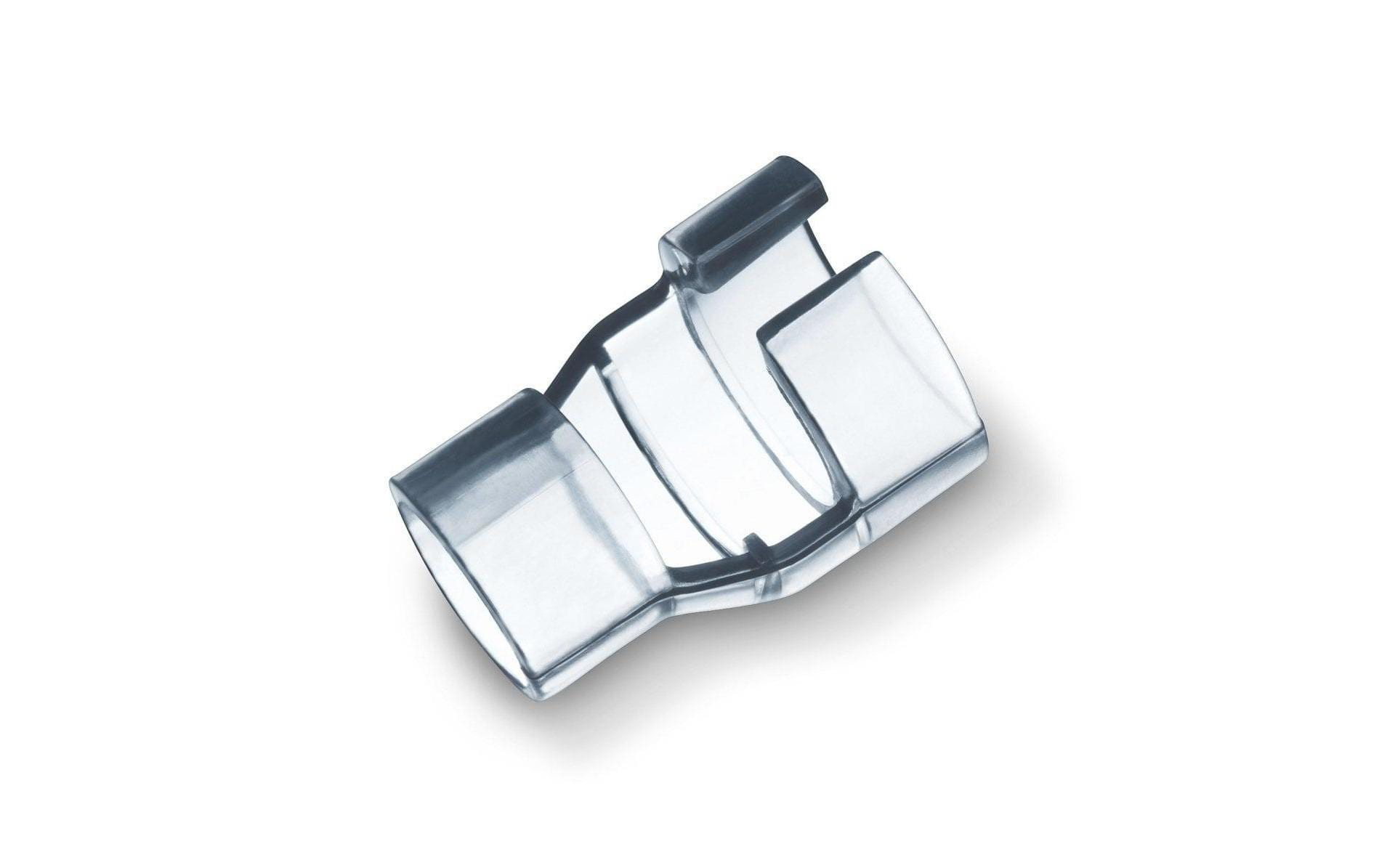 Beurer Nagelpflege Set Mp 100