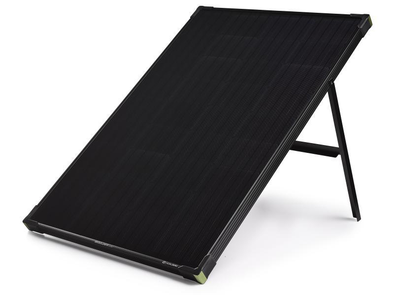 GoalZero Solarpanel Boulder 100 100 W
