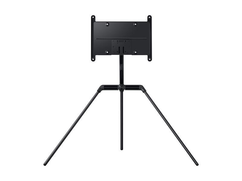 Samsung Standfuss VG-SEST11K/XC Studio Stand mit Vesa