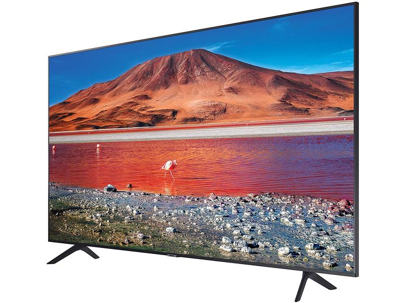 Samsung TV UE65TU7170 UXZG