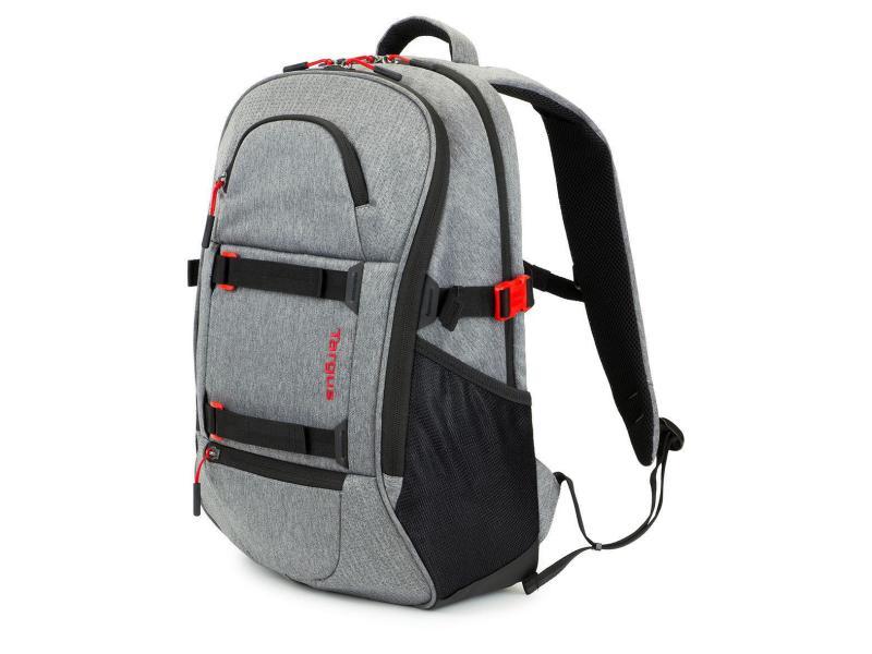 """Targus Notebook-Rucksack Urban Explorer 15.6 """""""