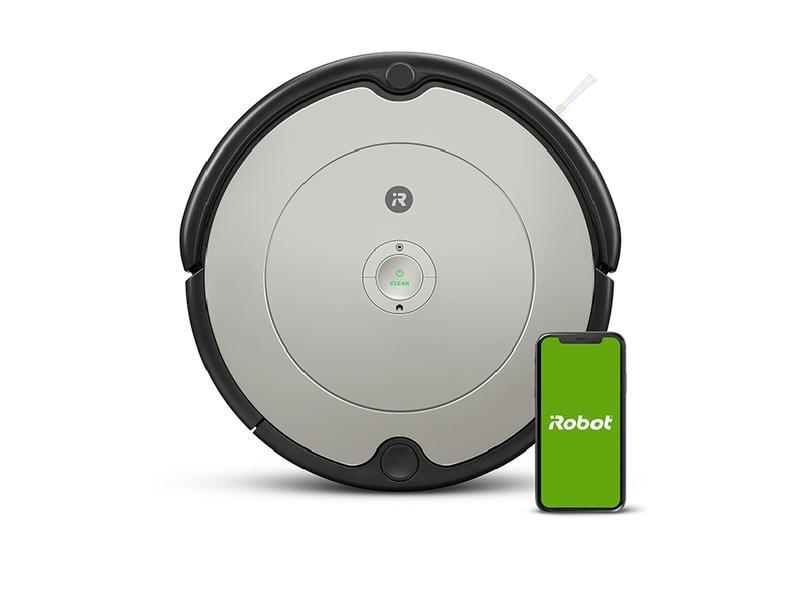 iRobot Saugroboter Roomba 698