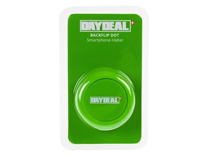 DayDeal.ch Halterung für Smartphones DayDeal Collection