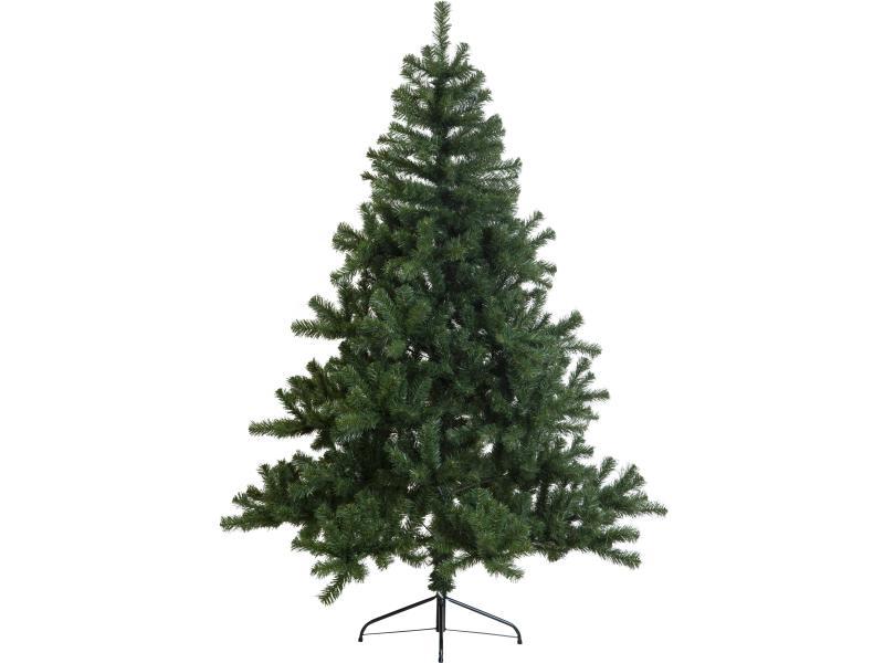 Star Trading Weihnachtsbaum New Quebec 1.8 m