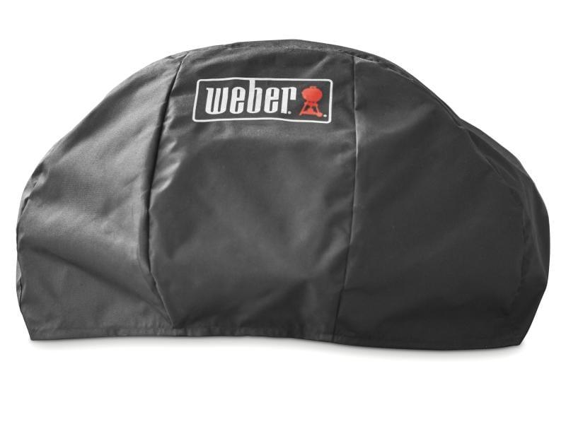 Weber Abdeckhaube Premium Pulse 1000