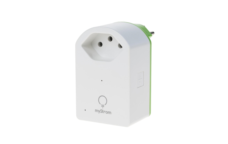 myStrom Smartplug