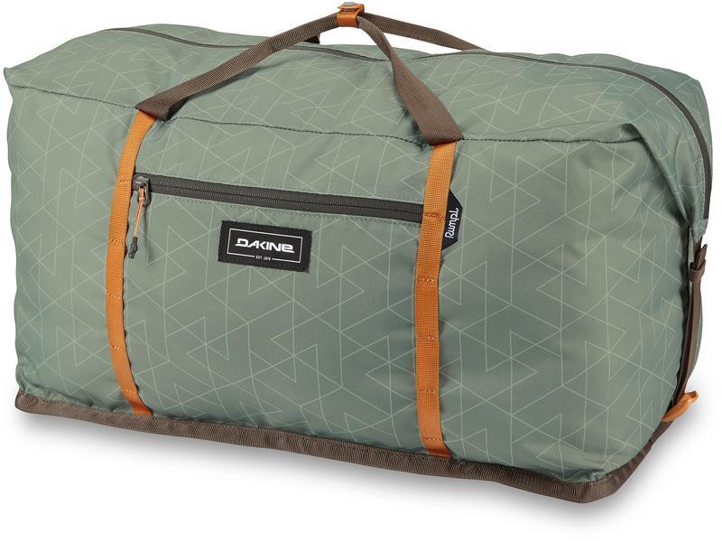 DAKINE Duffle Bag Packable 40L