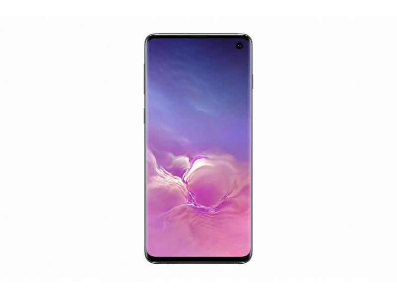 Samsung Galaxy S10 128GB CH Prism Black