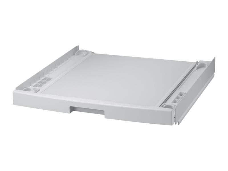 Samsung Verbindungssatz SKK_DD