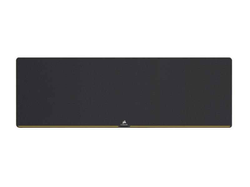 Corsair Gaming-Mausmatte MM200 Extended Edition Schwarz