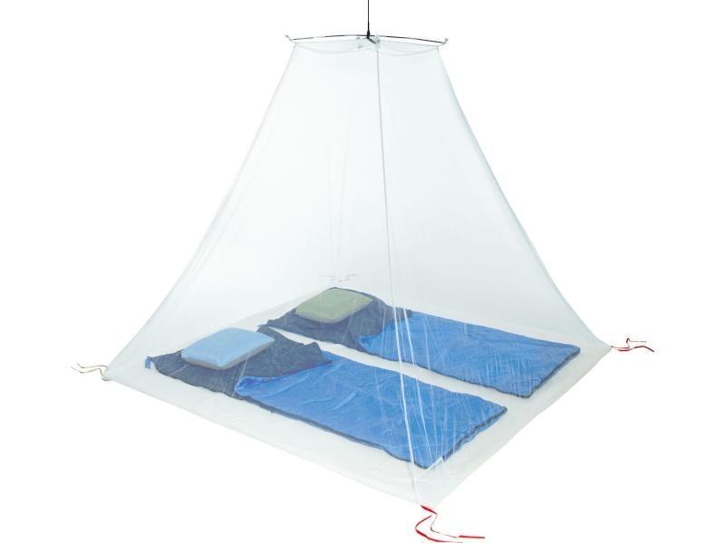cocoon Moskitonetz Mosquito TravelNets Ultralight Double