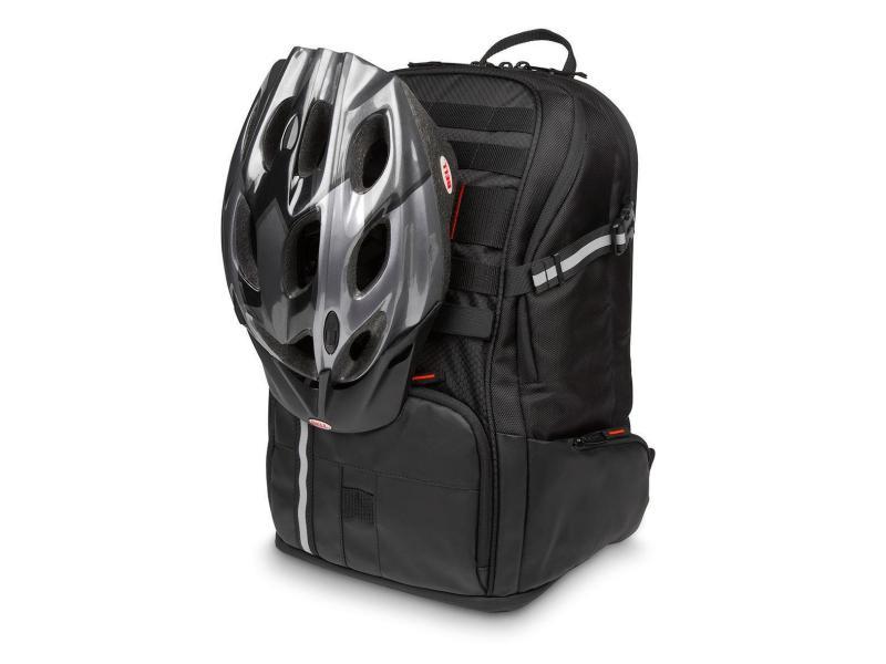 "Targus Notebook-Rucksack Cycling 15.6 """