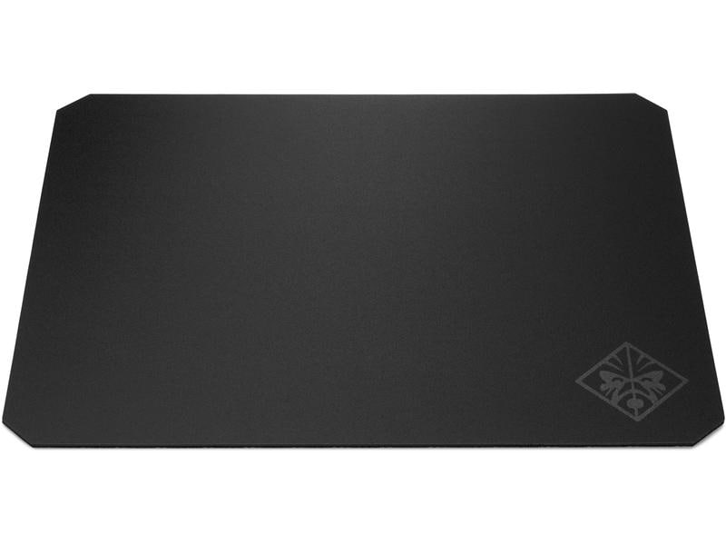HP Gaming-Mausmatte OMEN Hard 200 Schwarz