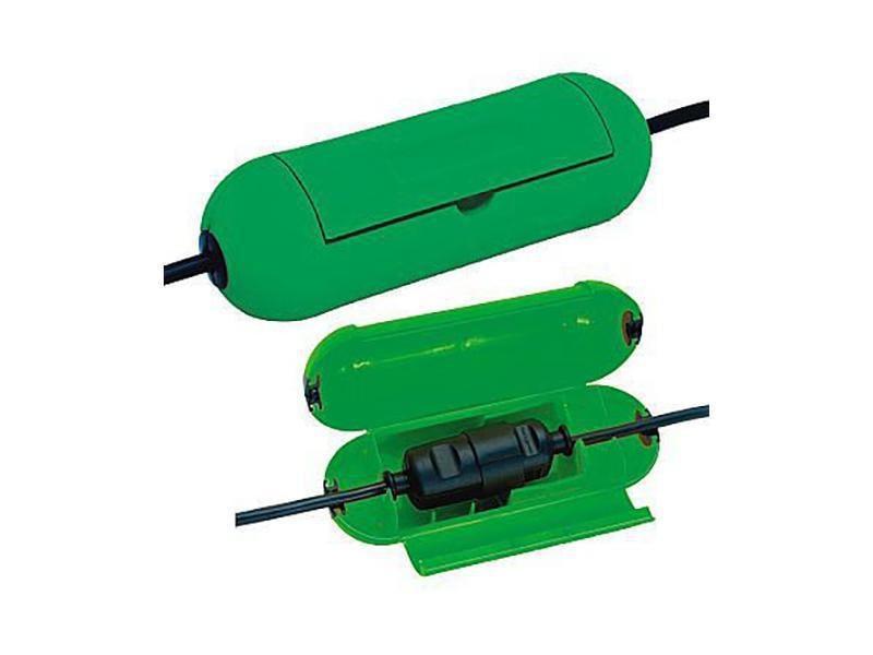 Brennenstuhl Kabelbox 210 x 70 x 70 mm