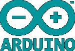 Adafruit Arduino Starter Kit - Zum Einstieg in die Arduino-Welt-a