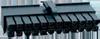 ATX: 1x 24-Pin