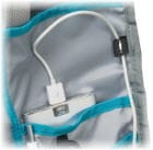 Dicota Backpack Active - Notebook-Rucksack mit Einschubfachfür 10