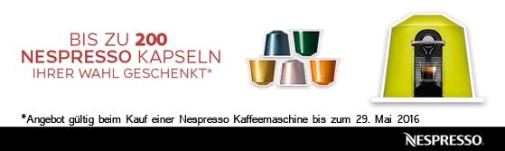 Turmix TX 270 Citiz & Milk - Nespresso Kaffeemaschine, rot-a