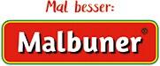 Malbuner