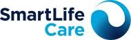 SmartLife Care