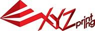 XYZ-Printing