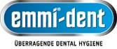 emmi-dent
