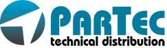 ParTec