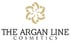 The Argan Line Cosmetics