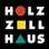 Holz Zollhaus