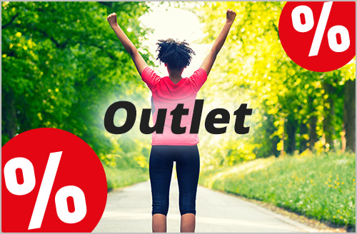 /sport-freizeit/outlet