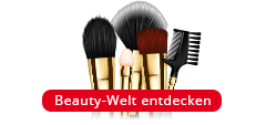Beauty-Welt