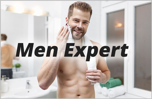 /supermarkt-drogerie/koerperpflege-hygiene?query=Men+Expert