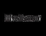 Velleman Logo