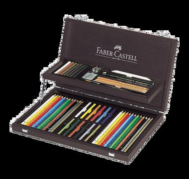 Faber-Castell Compendium