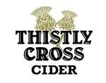 Thistly Cross Cider