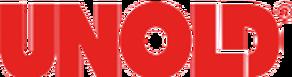 Unold Logo